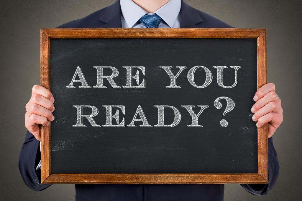 WiMAXの口座振替審査を受ける準備はできているか!?