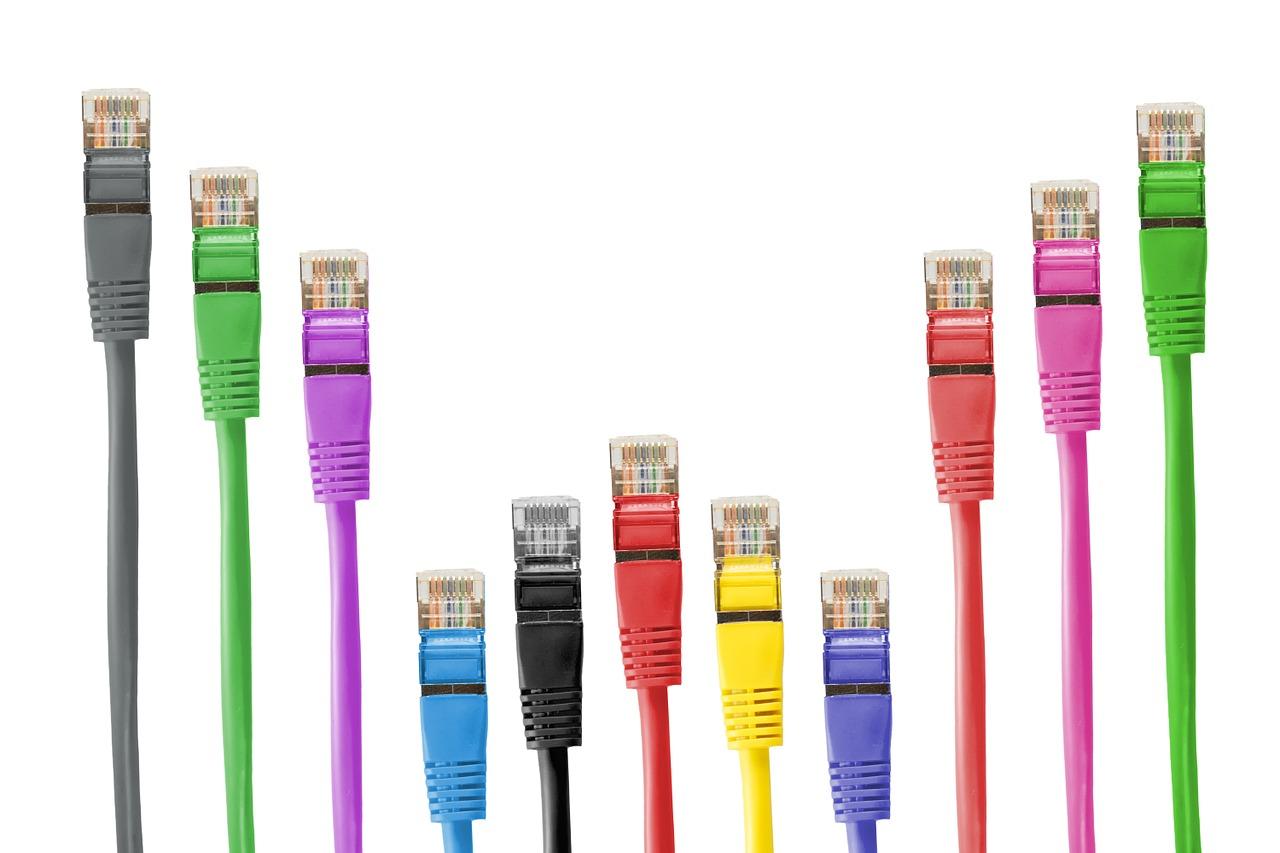 WiMAX口座振替はLANケーブルいらず!