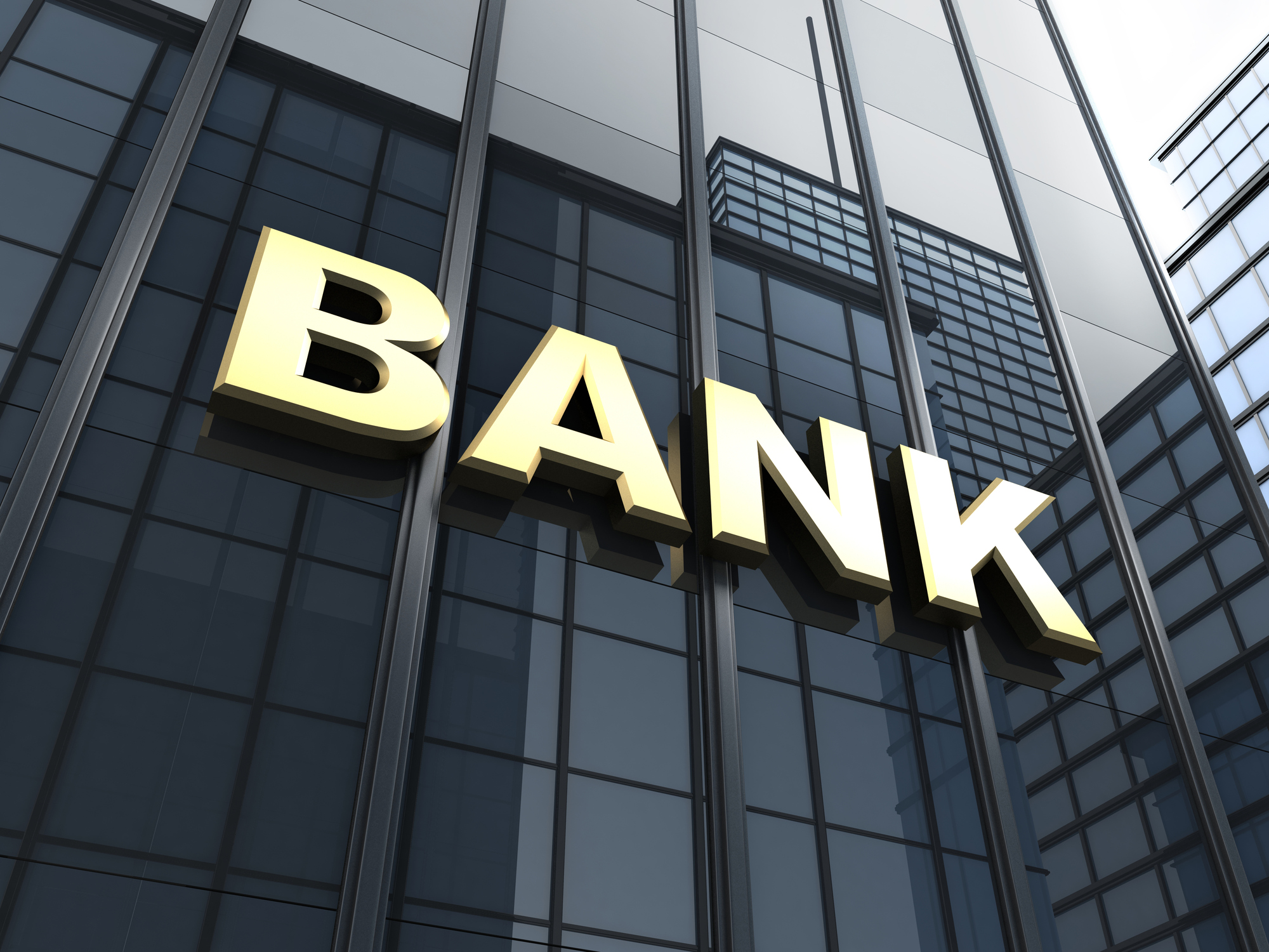 WiMAXを口座振替指定できる金融機関・銀行は?