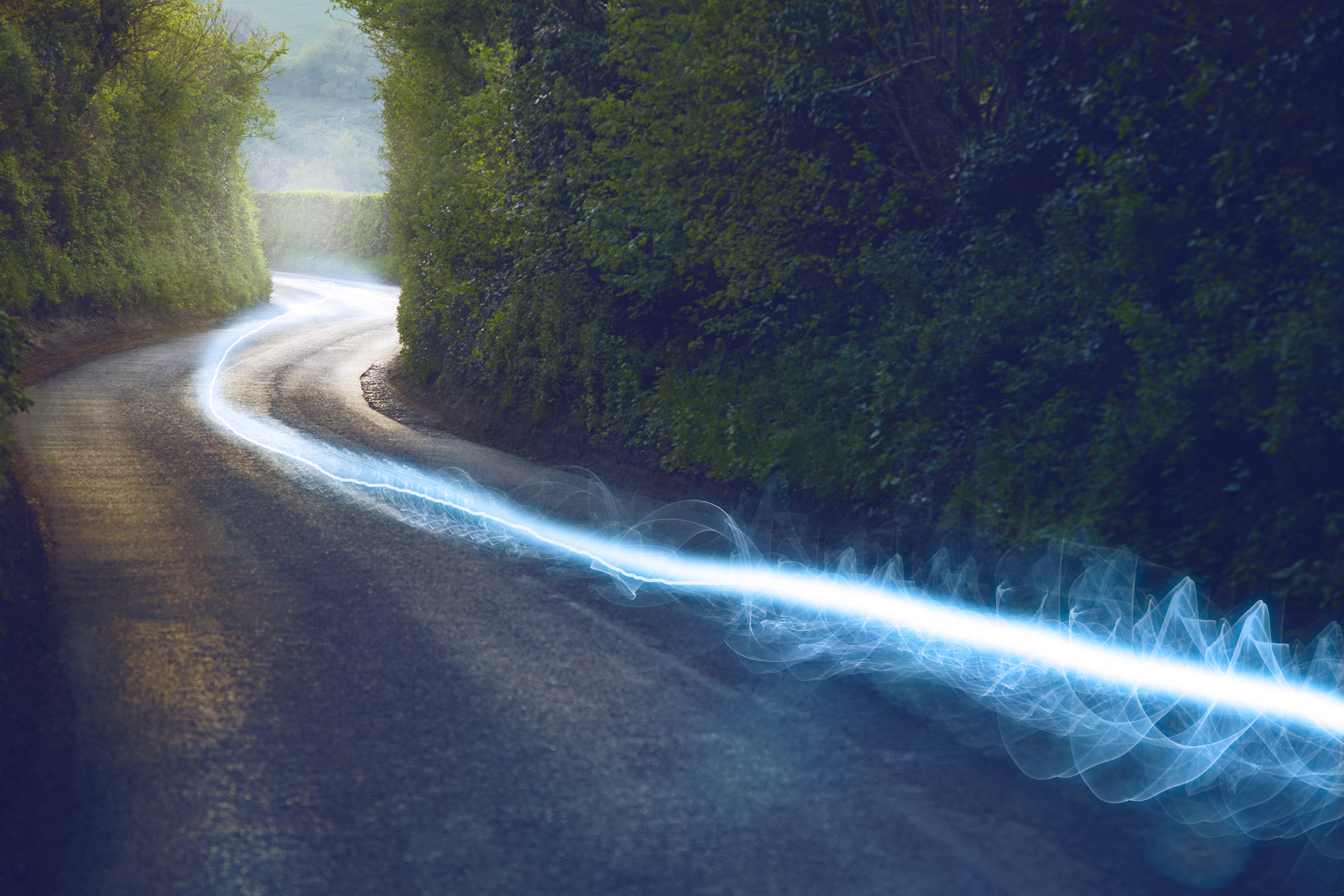光回線とポケットWi-Fi口座振替を使い分ける