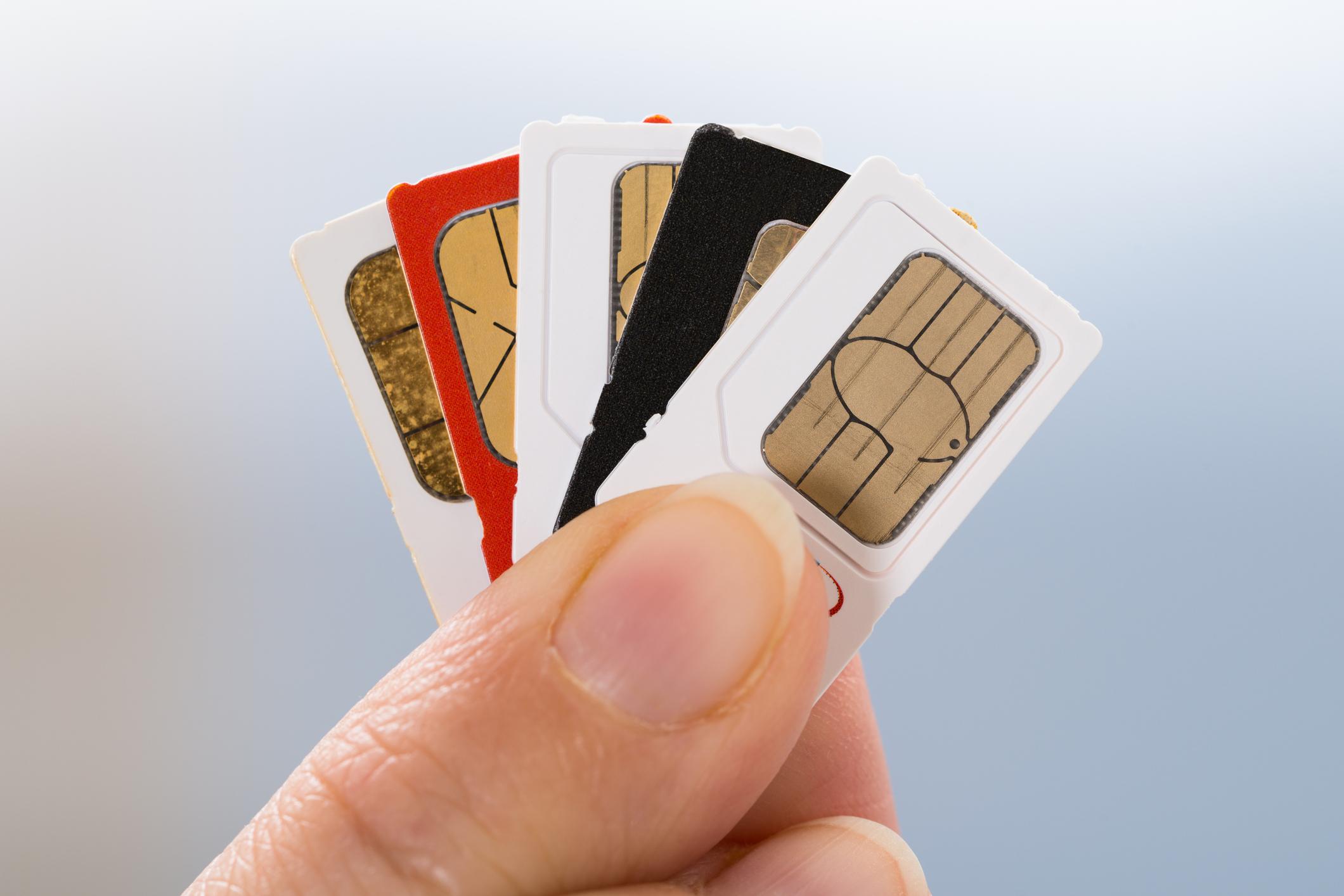 WiMAX口座振替と格安SIMの最強コンボ