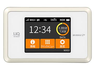 W03のホワイトゴールドは口座振替支払いができる!