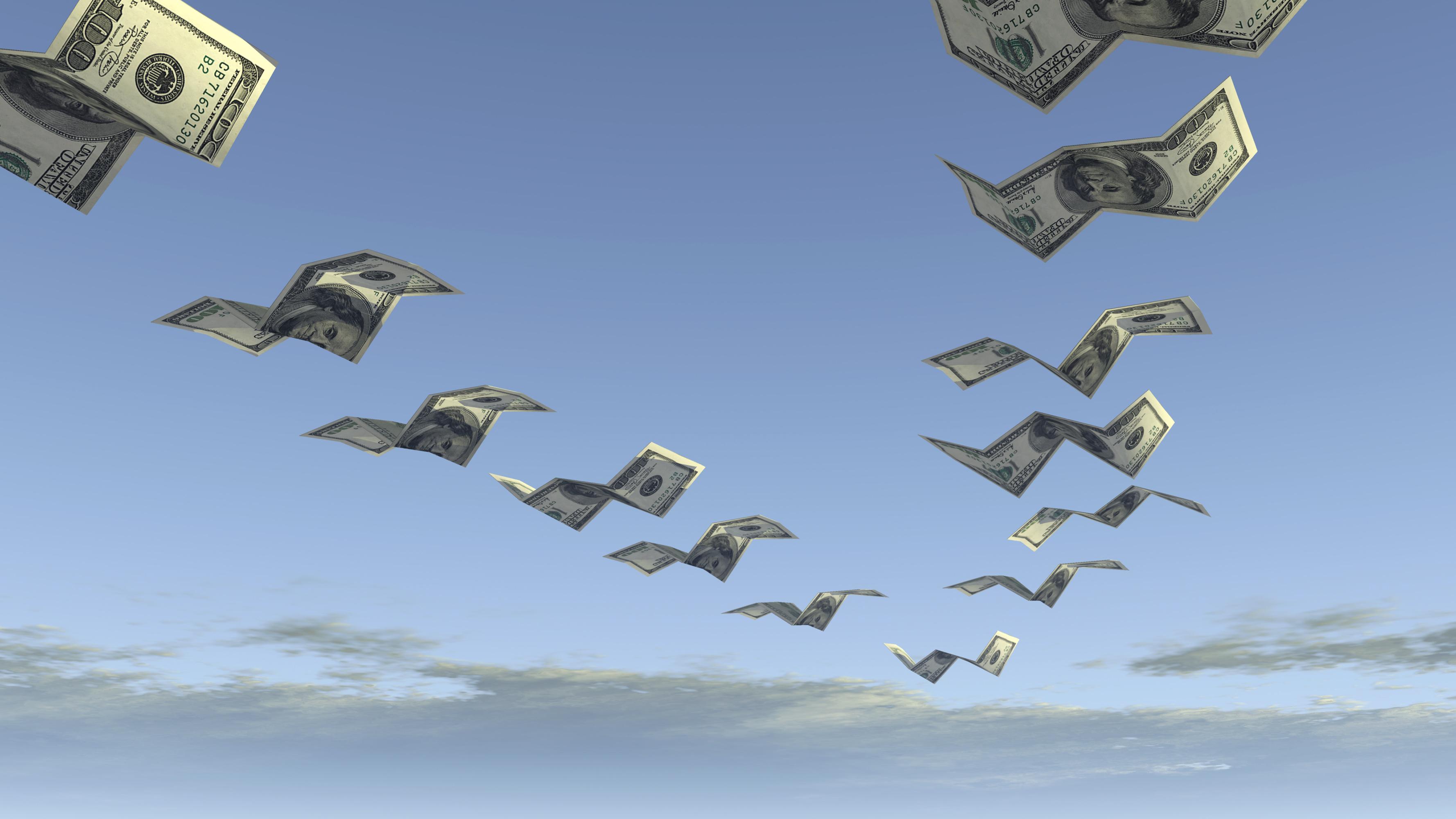 口座振替でWiMAXプロバイダを選ぶコツは料金!
