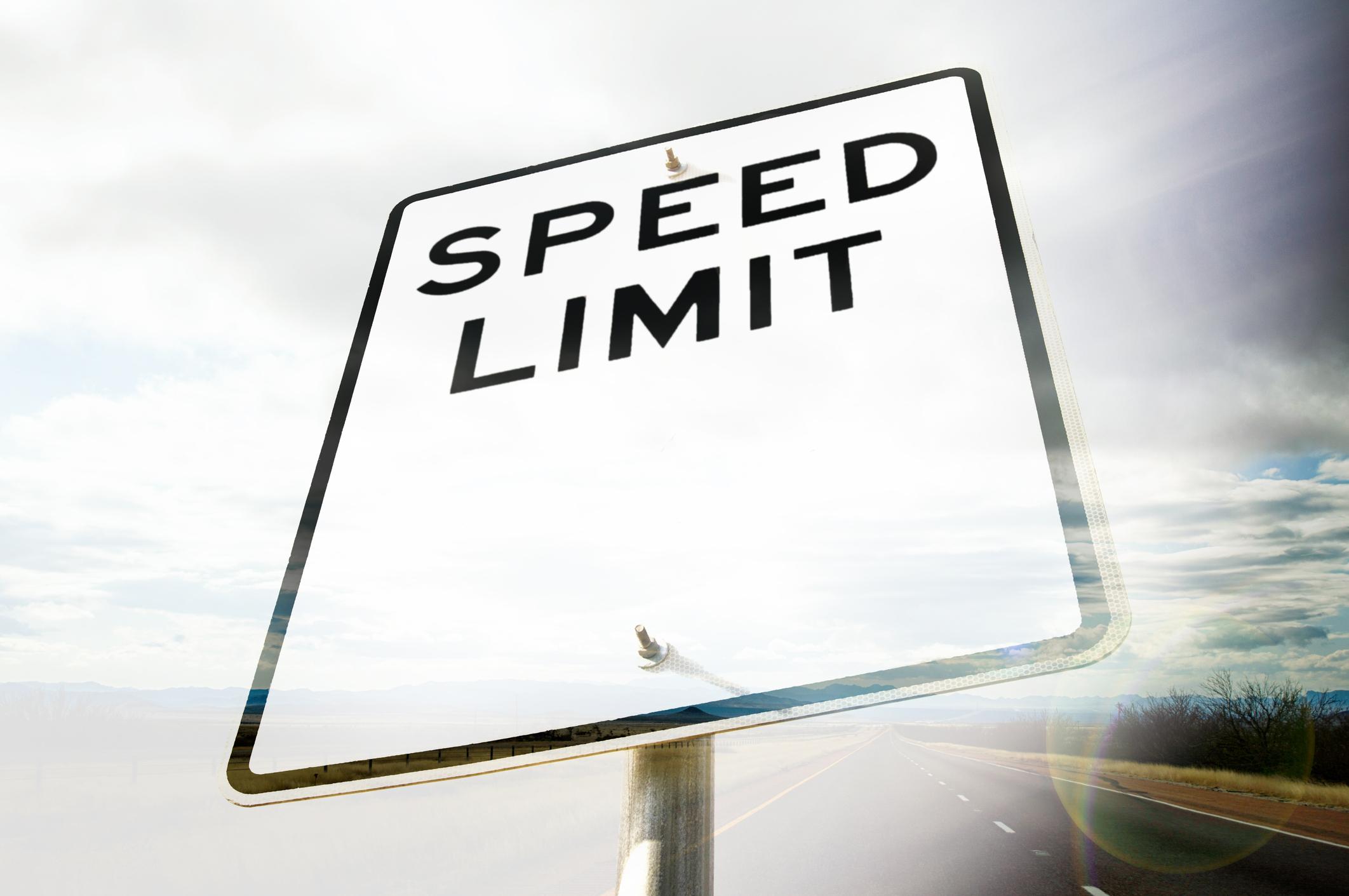 WiMAXの速度制限を確認しましょう