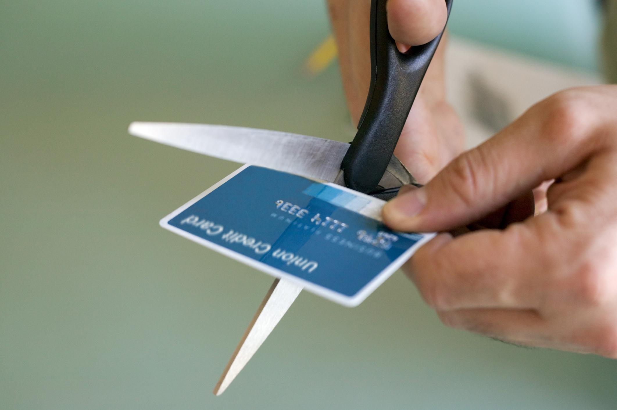 WiMAXの支払いはクレジットカードなしでOK