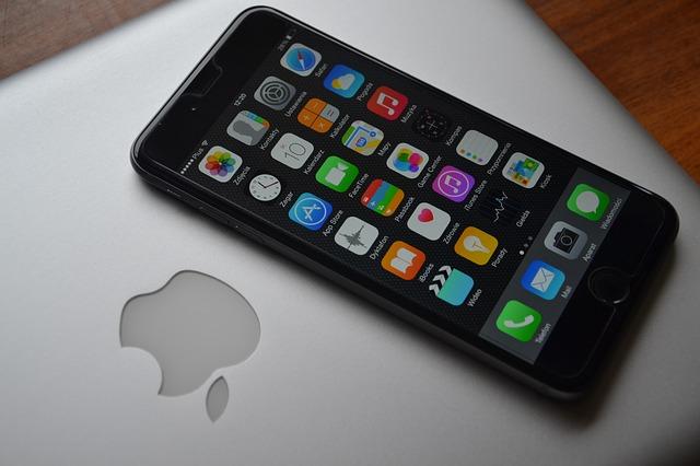 UQ WiMAX=Appleと考えるとわかりやすい