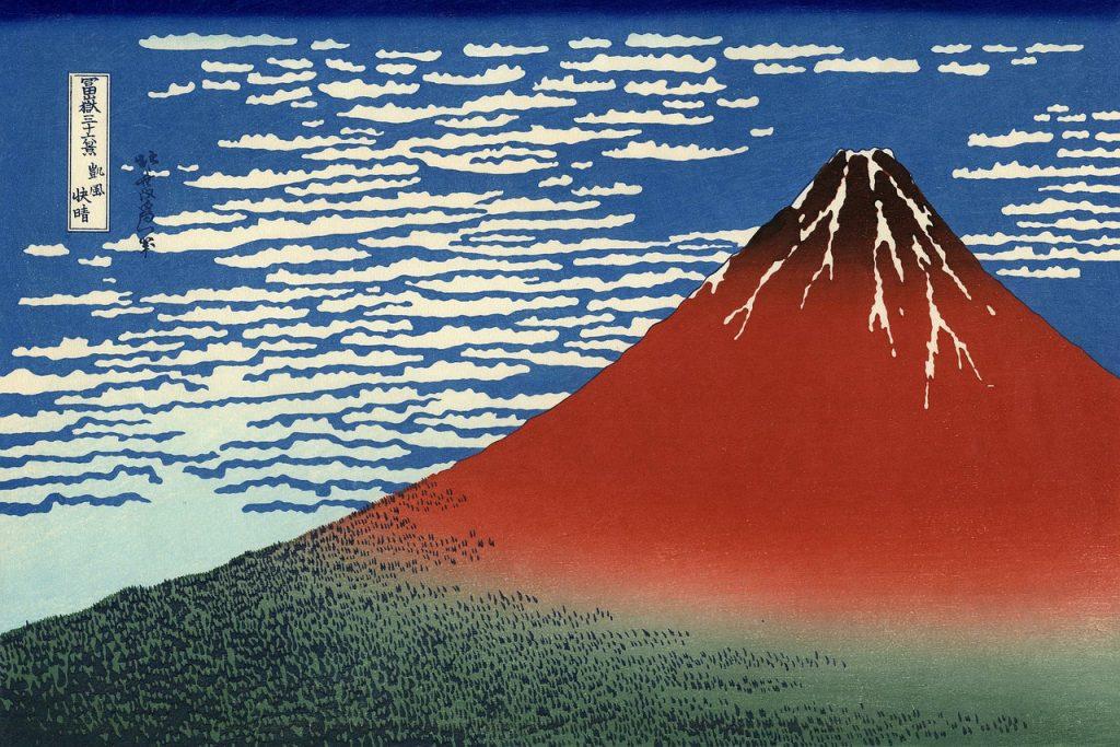 富士山頂でもつながるWiMAX口座振替