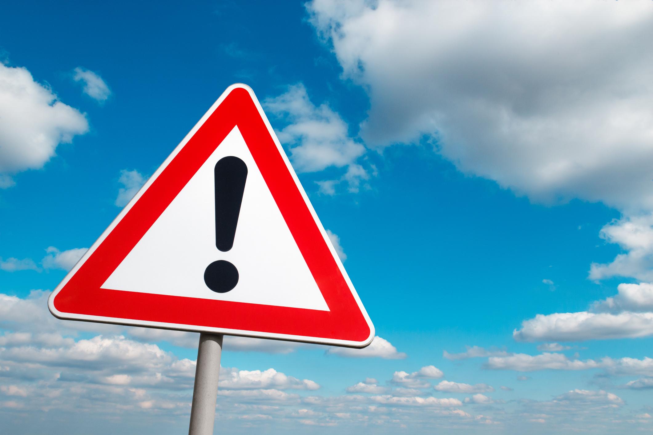 BIGLOBE WiMAXの口座振替契約はもはやおすすめできない
