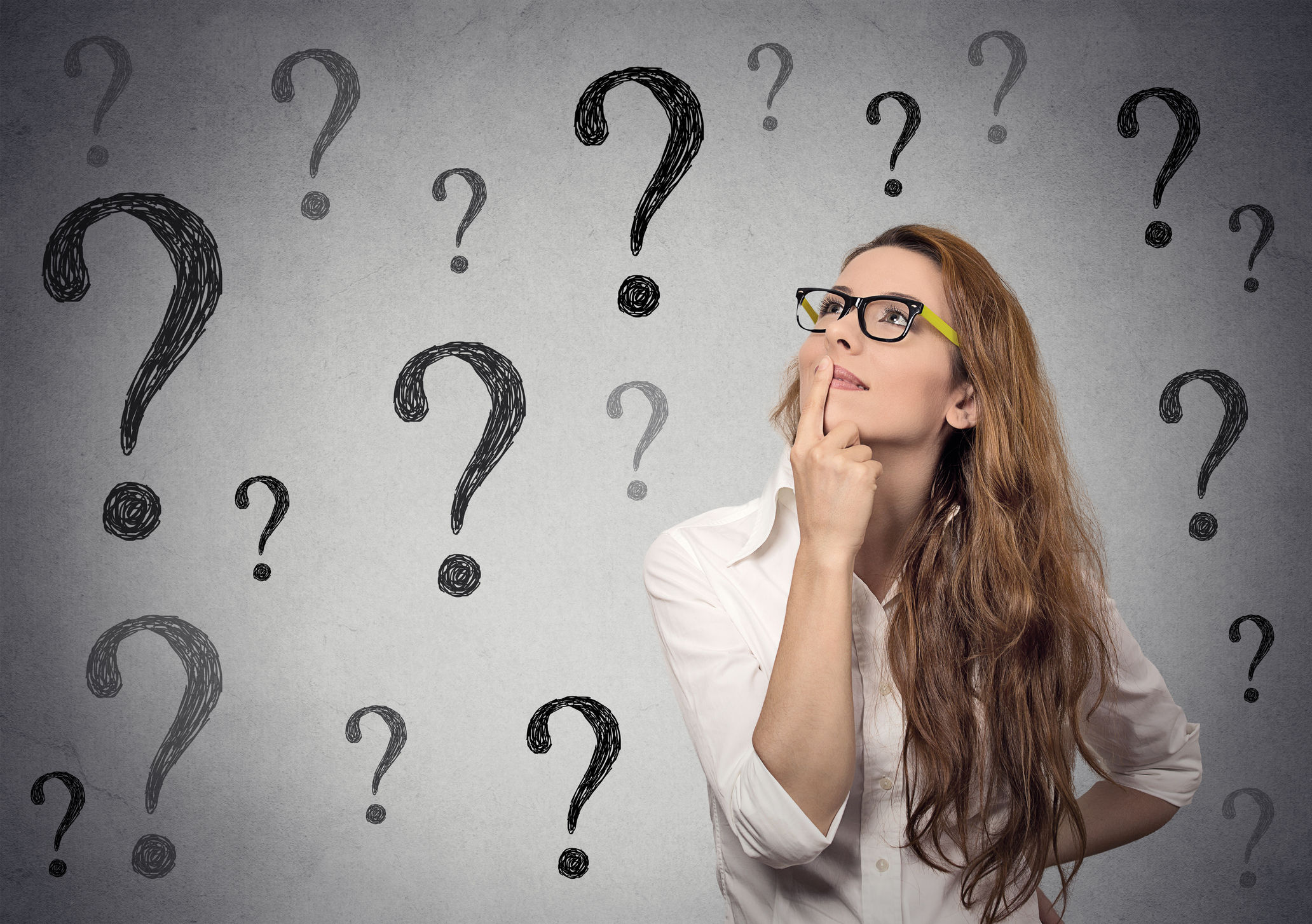 WiMAX口座振替が開通するまでにかかる日数は?