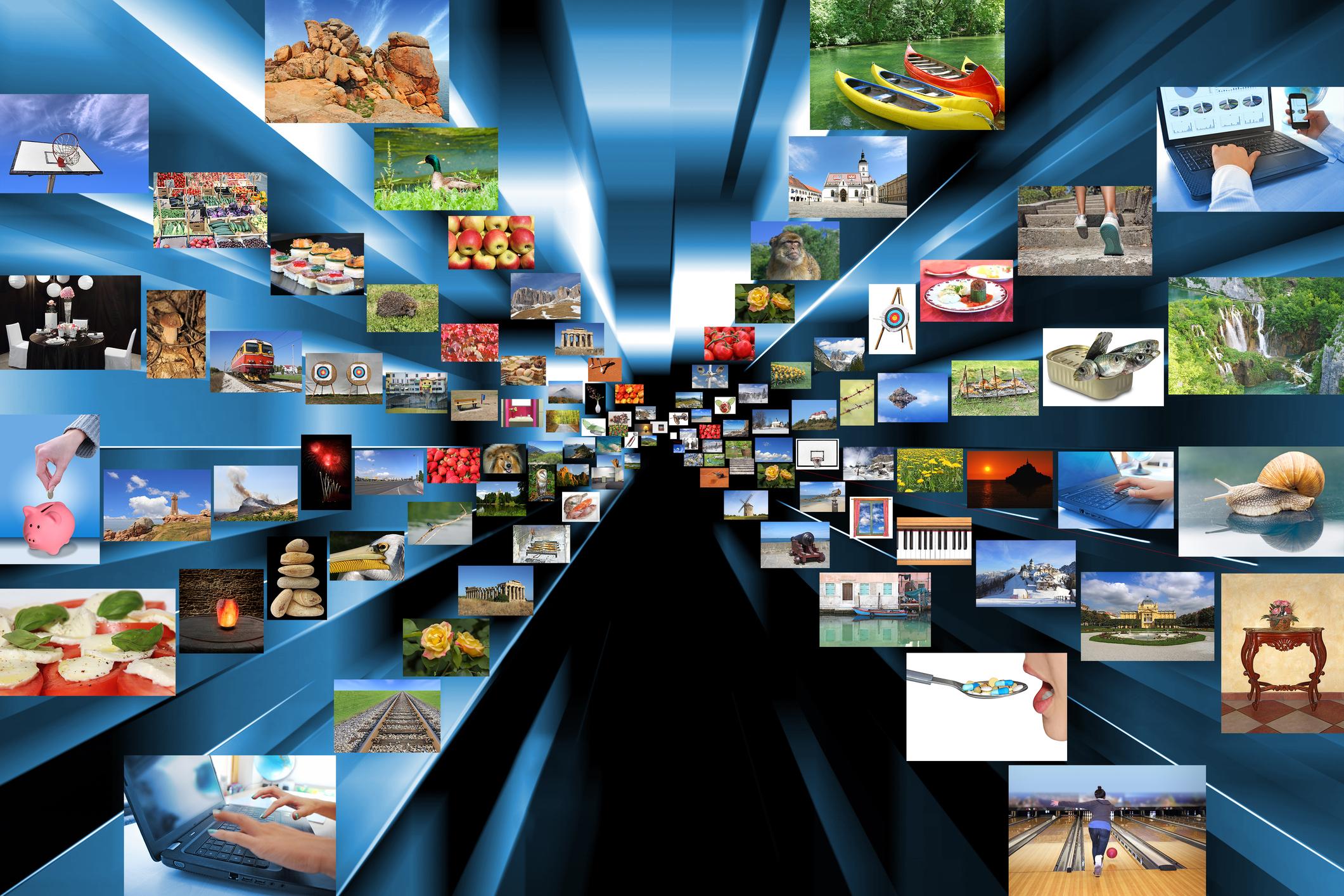 WiMAXなら全時間帯でエロ動画が見れることがわかったぞ!