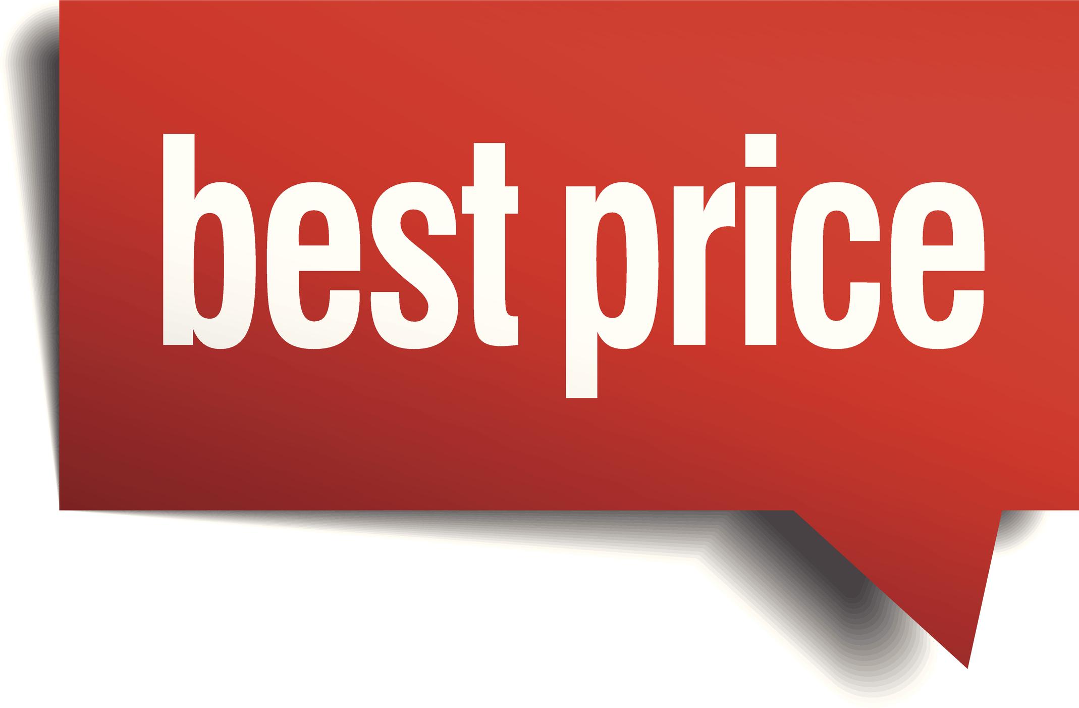 口座振替で契約できる格安SIMの最安値はどこ?