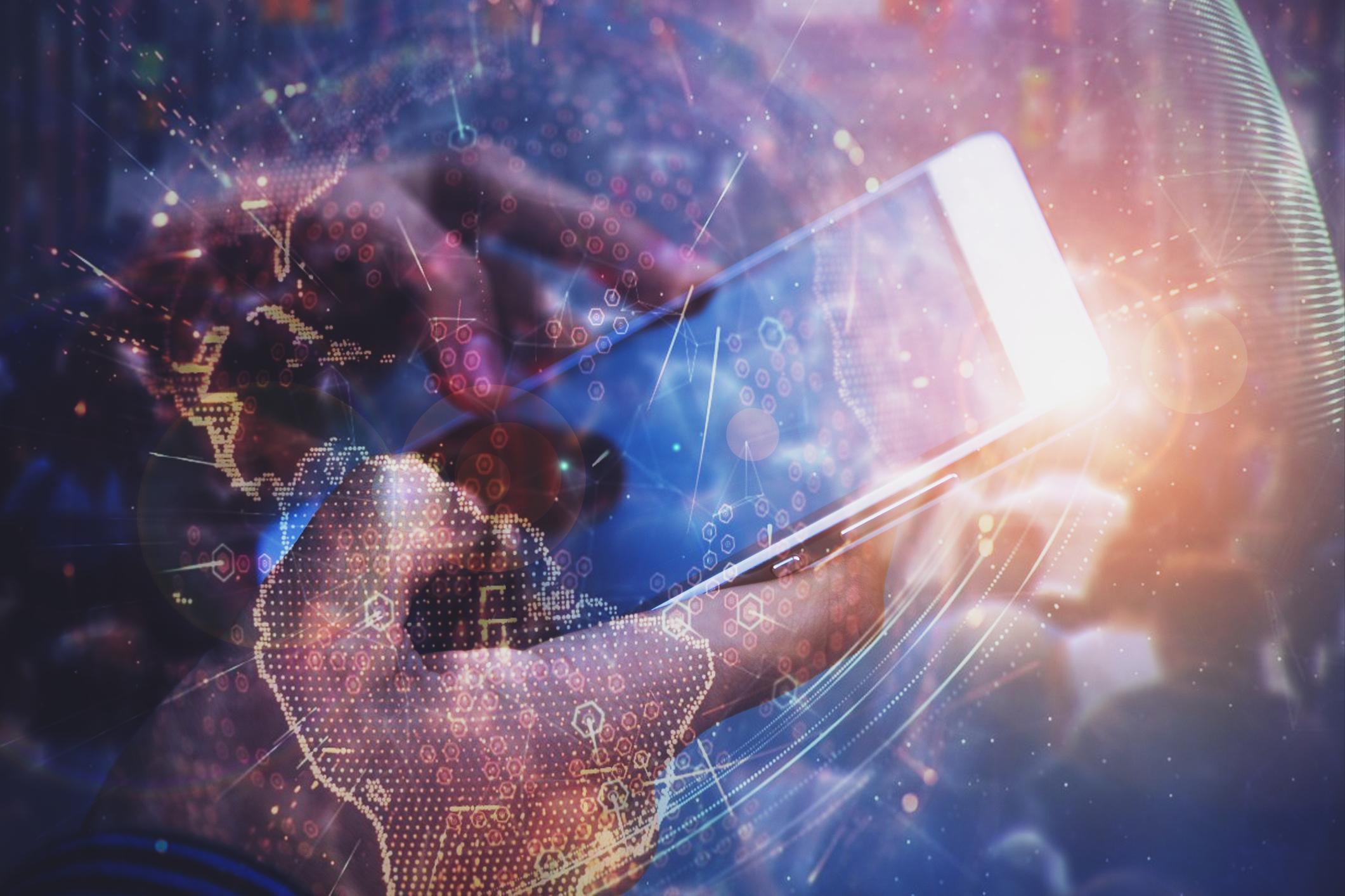通信速度で格安SIM口座振替比較