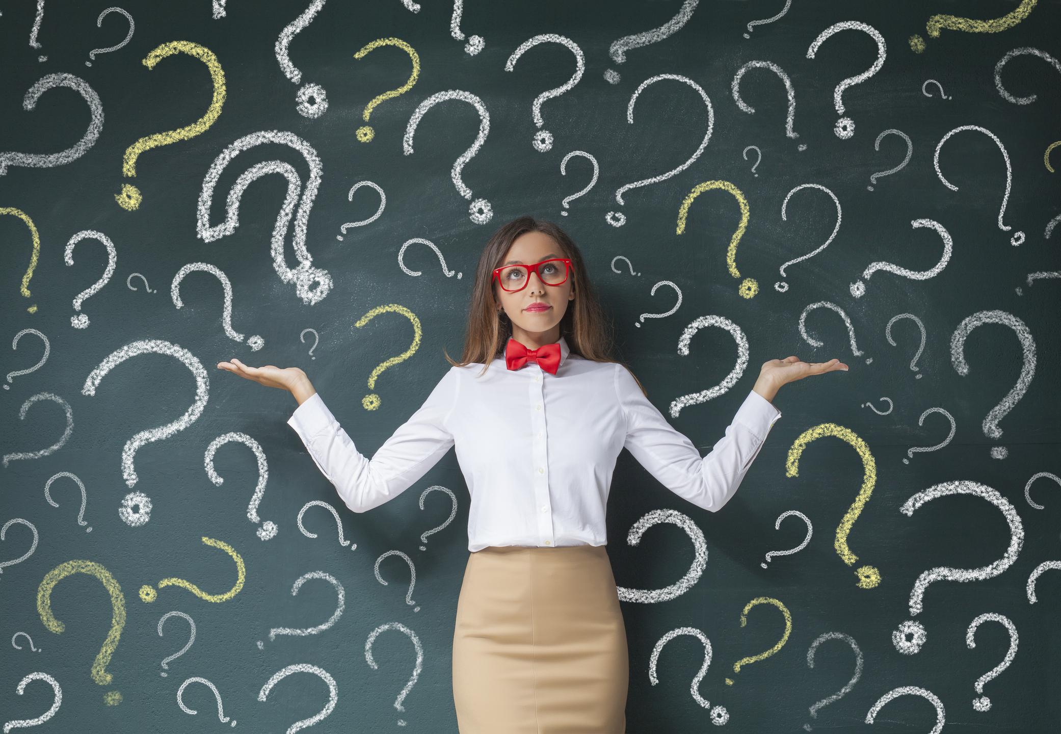 なぜWiMAXプロバイダは口座振替契約を廃止するのか?