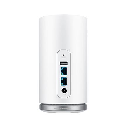 人気のホームルーターL01は口座振替可能