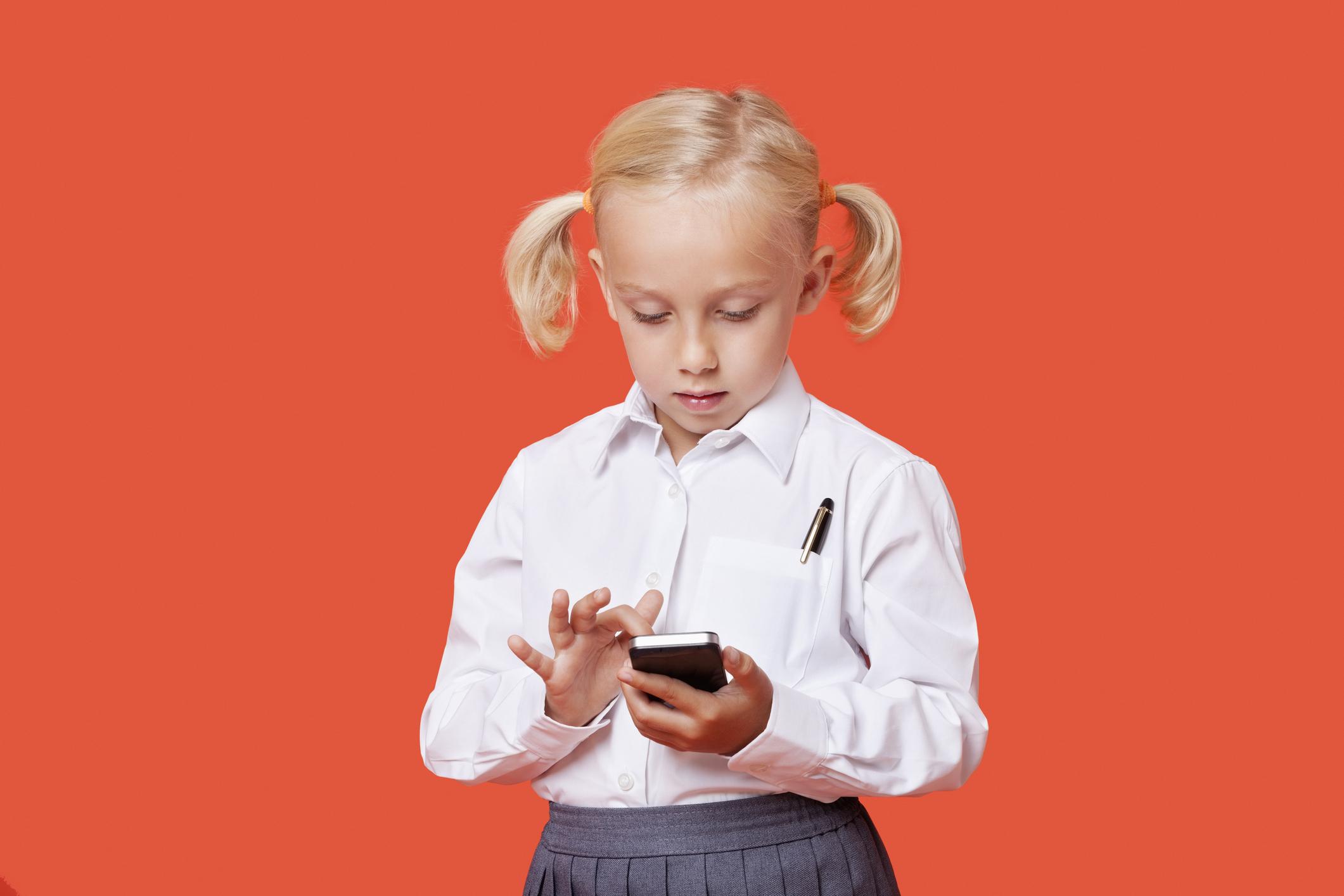 格安SIMの支払いはデビットカードではなく口座振替がおすすめ