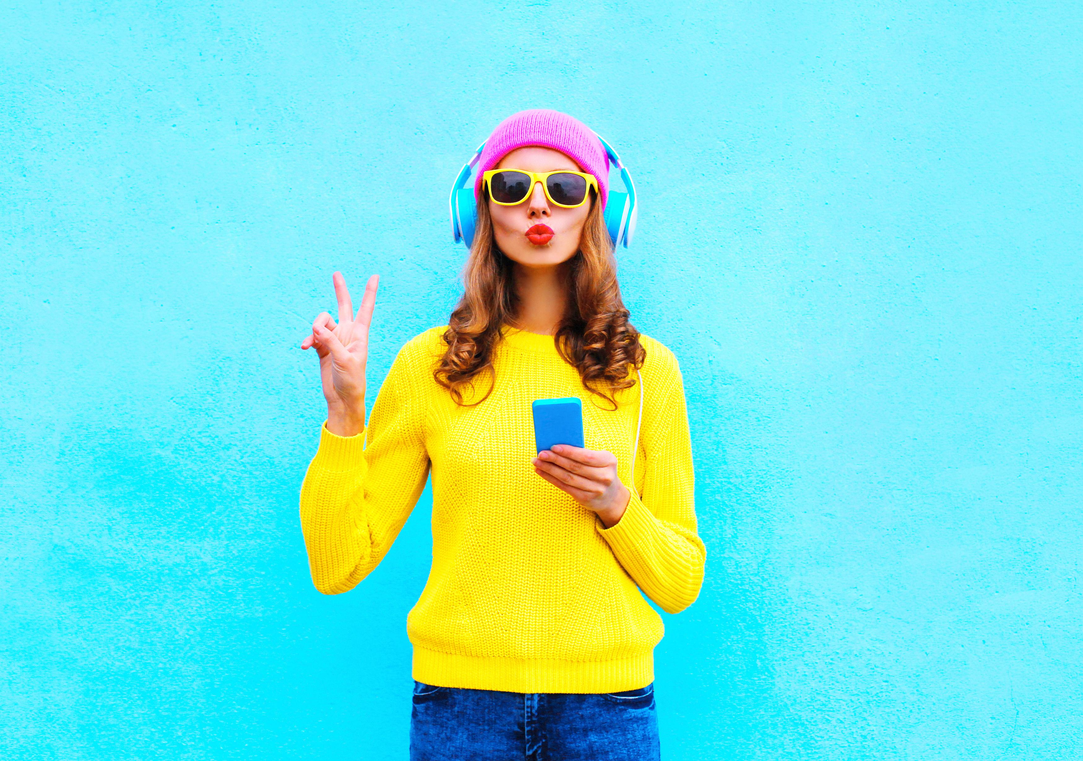 WiMAXの口座振替プロバイダはUQ WiMAXがおすすめ!