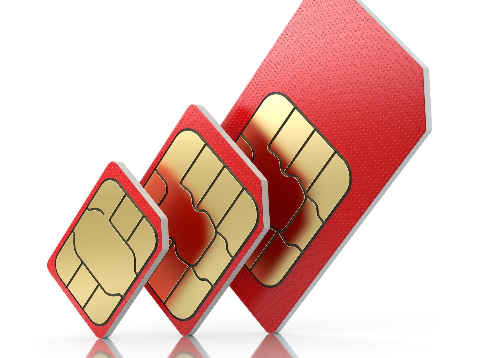 口座振替ができる格安SIM会社を徹底比較!クレジットカードなしでOK
