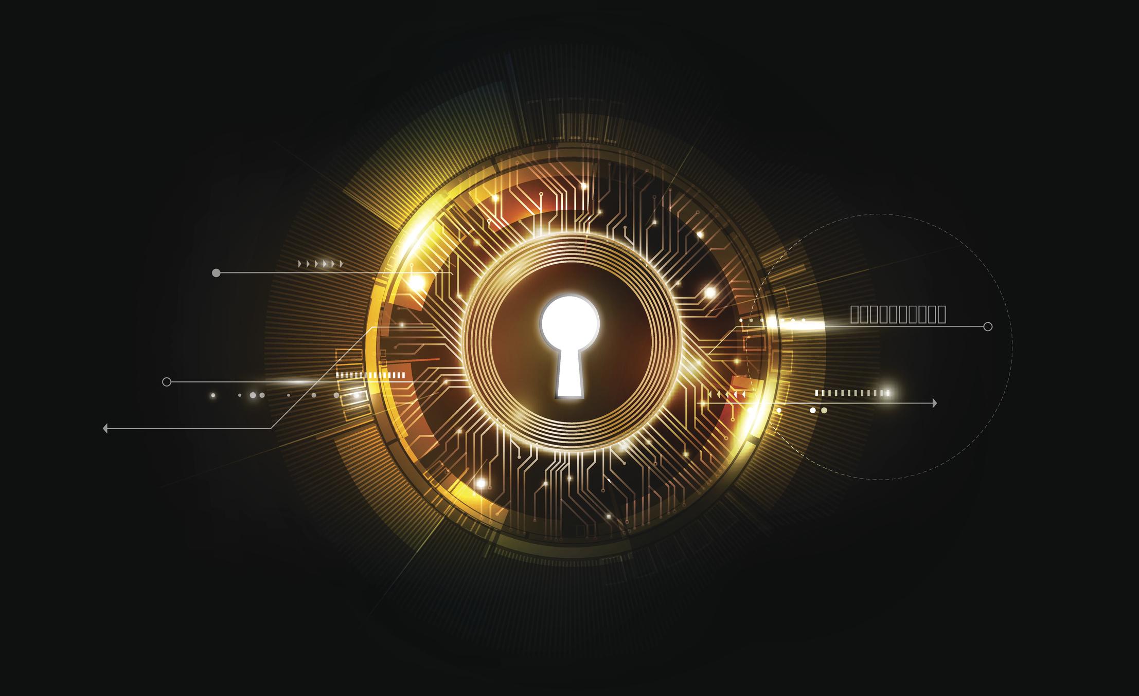 auからUQモバイル口座振替へ乗り換えるためのSIMフリー