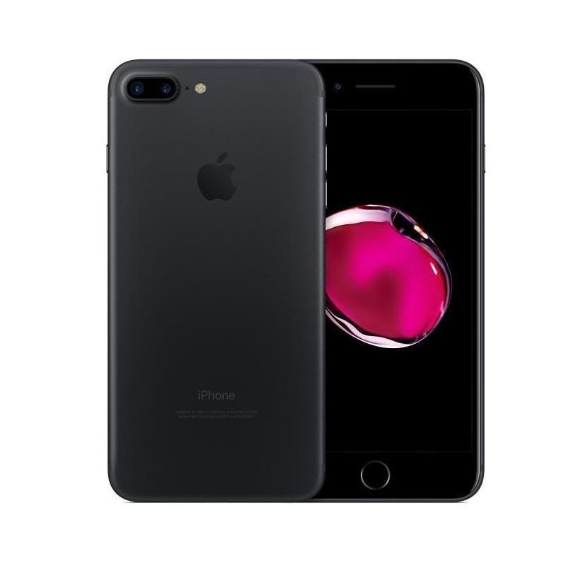 UQモバイル口座振替でiPhone7は使える?