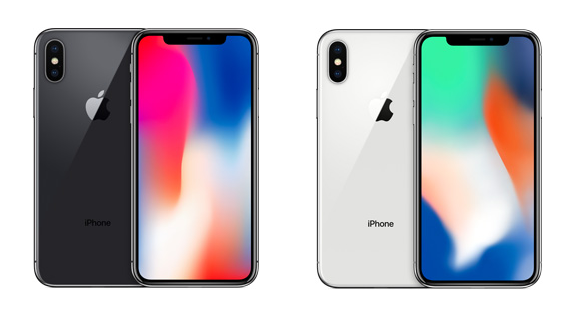 iPhoneXを格安SIMの口座振替で安く使う方法!
