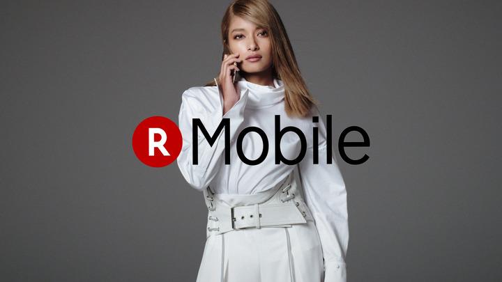 楽天モバイル口座振替がおすすめできない3つの理由とは?