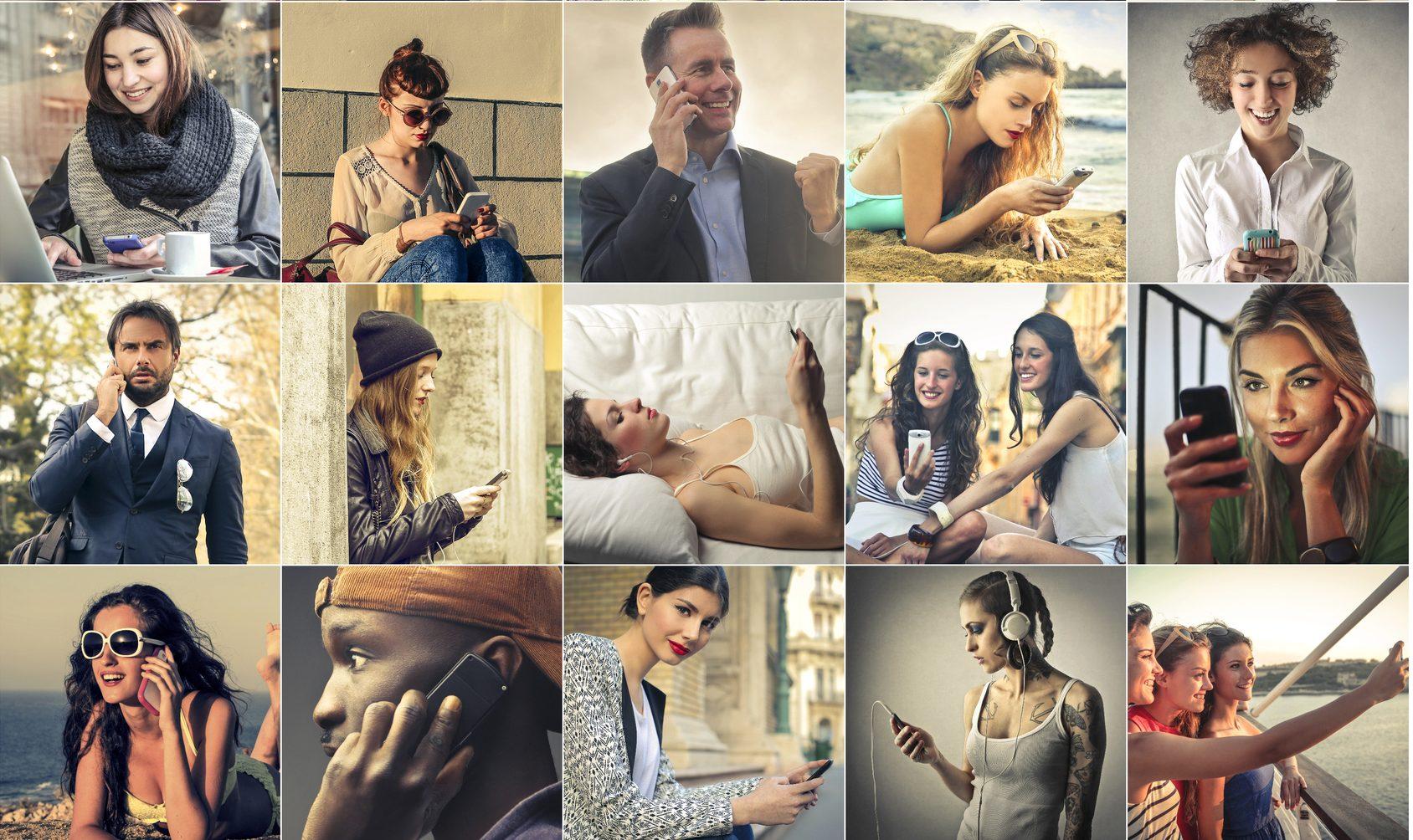 評価・評判・口コミで格安SIM口座振替を比較