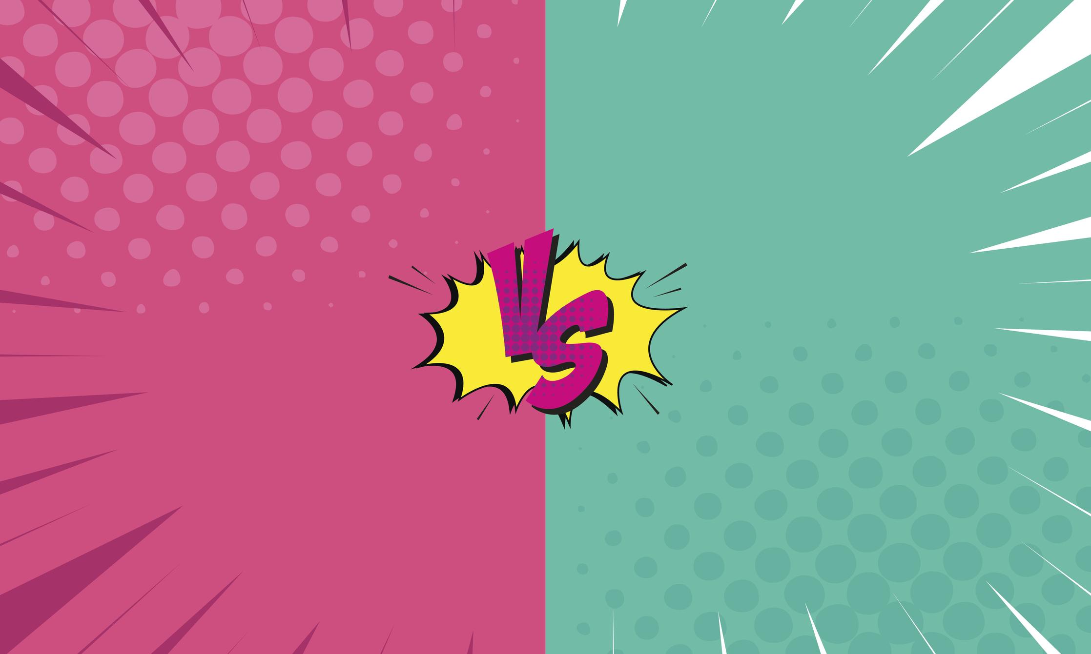 UQモバイル口座振替とBIGLOBEモバイル口座振替、どっちがおすすめ?