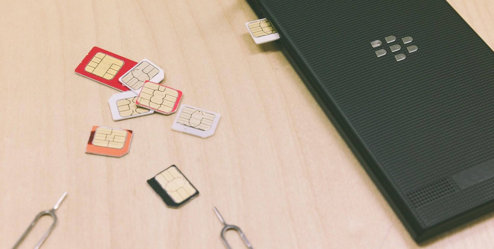 UQモバイル口座振替と楽天モバイル口座振替を口座振替できる商品で比較