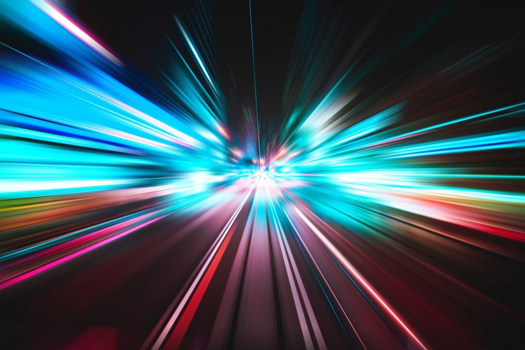 通信 速度 目安 ネット回線速度の目安や平均は?快適な下り上りの通信速度をチェック