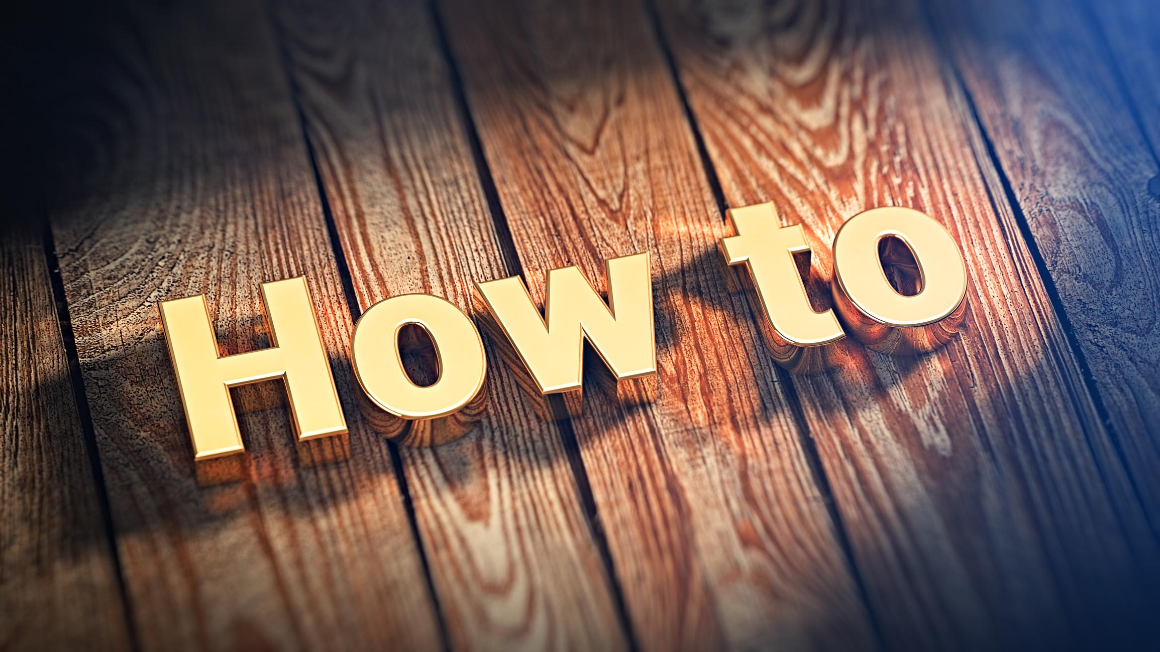 iPhone×UQモバイル口座振替の申し込み方法を解説